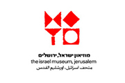 jerusalemmuseumlogo