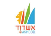 ashdod-logo