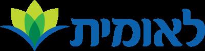leumit